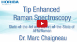 Tip Enhanced Raman Spectroscopy. State-of-the-Art and the Art-of-the-State of AFM/Raman