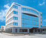 HORIBA Head Office
