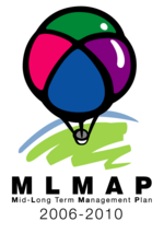 Mid-Long Term Management Plan (MLMAP)