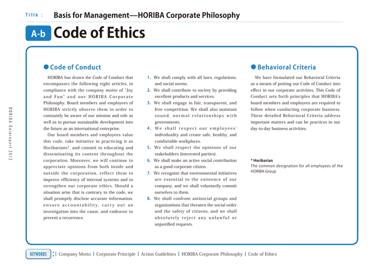 Great code of conduct example images gallery ## company code of.
